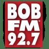 92.7 Bob FM