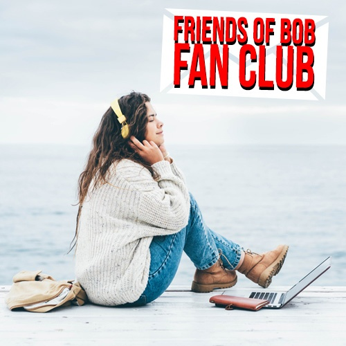 FirendsofBOBFanClub